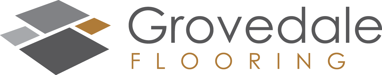 Grovedale Flooring