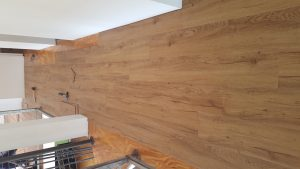 Professional Flooring Installation Geelong